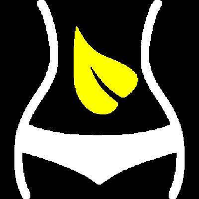 Detox the body image