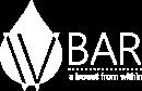 The IV Bar Logo